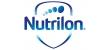 Nutrilon®