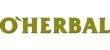 elfa Pharm, O'Herbal - Bylinky & příroda