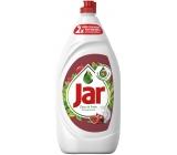 Jar Pomegranate Prostředek na ruční mytí nádobí 900 ml