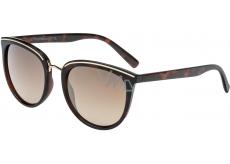 Relax Minorca Sluneční brýle R0322B