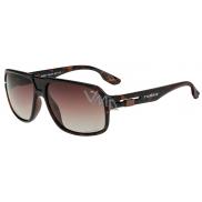 Relax Salamis Sluneční brýle R2304H