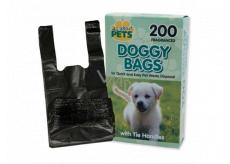 All About Pets Doggy Bags vonné sáčky pro psy 200 kusů