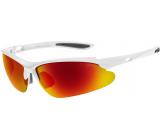 Relax Mosera Sport Sluneční brýle R5314K