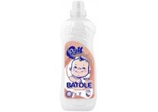 Qalt Batole Balsam koncentrovaný avivážní prostředek 1 l