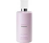 Chanel Chance Eau Tendre sprchový gel pro ženy 150 ml