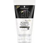 Taft Invisible Power gel na vlasy 150 ml