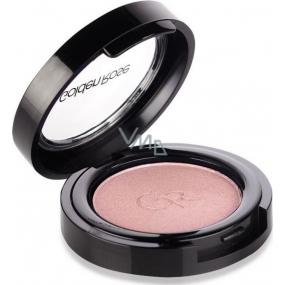 Golden Rose Silky Touch Matte Eyeshadow matné oční stíny 203 2,5 g