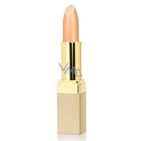Golden Rose Ultra Rich Color Lipstick Shimmering rtěnka 79, 4,5 g
