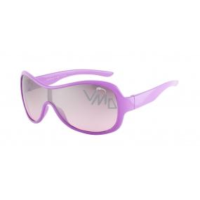 Relax Kipr Sluneční brýle pro děti - junior R3052B
