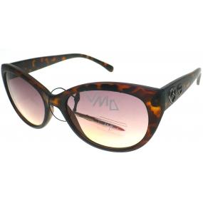 Fx Line Sluneční brýle ML602