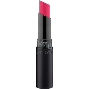 Catrice Ultimate Stay Lipstick rtěnka 090 Irrcoralbly Pink 3 g