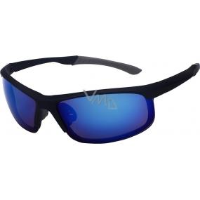 Nac New Age kategorie 3 sluneční brýle A-Z16504