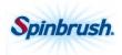 Spinbrush®