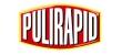 Pulirapid®