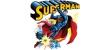Warner Bros. Superman
