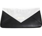 Lanvin Parfums kabelka - psaníčko pro ženy 27 x 15 x 1,5 cm