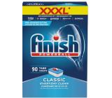 Finish Classic tablety do myčky nádobí 90 kusů