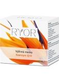 Ryor Koenzym Q10 výživná maska 50 ml
