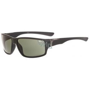 Relax Isedom Sluneční brýle R2301A