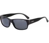 Relax Sluneční brýle R2269