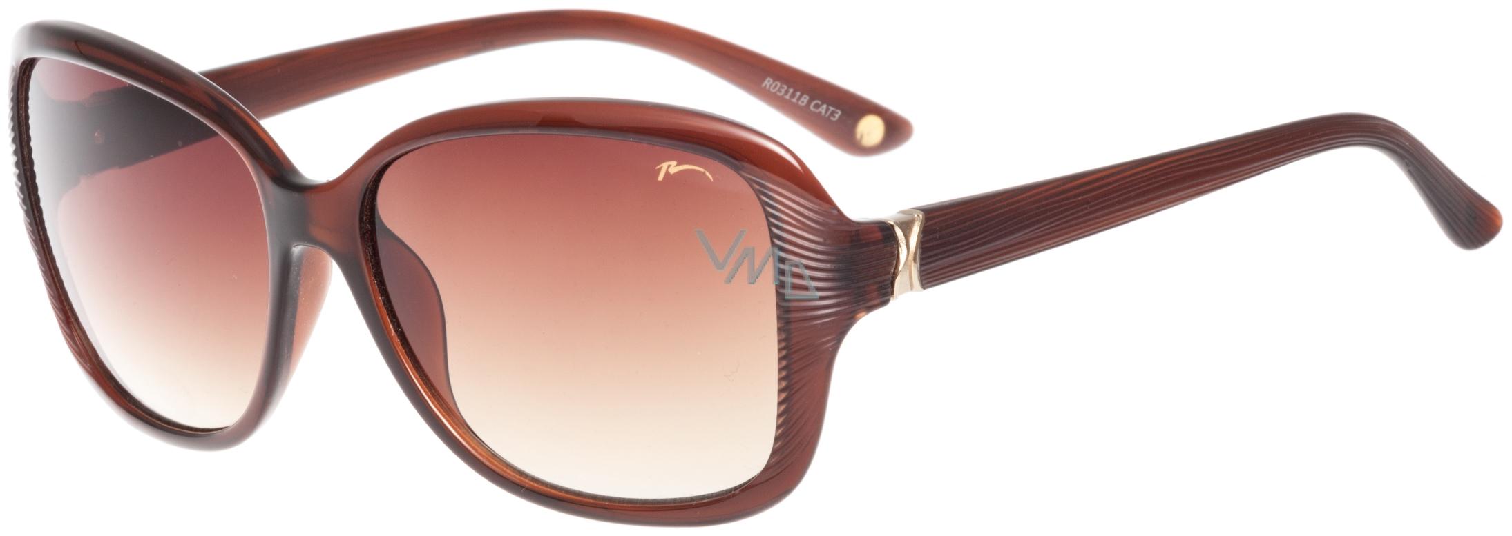 b02d22197 Relax Pole Sluneční brýle R0311B - VMD drogerie