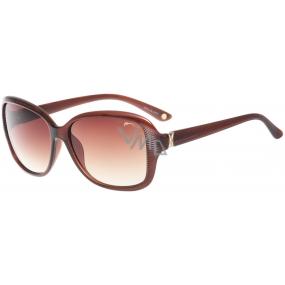 Relax Pole R0311B sluneční brýle