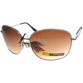 Fx Line Sluneční brýle ML368