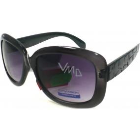 Nae New Age 023971 černé sluneční brýle