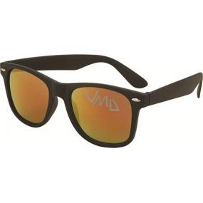 Nac New Age Sluneční brýle A-Z14119A