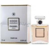 Chanel Coco Mademoiselle parfém pro ženy 7,5 ml