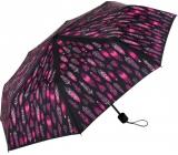 Albi Original Deštník skládací Peříčka 25 x 6 x 6 cm