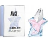 Thierry Mugler Angel New Eau de Toilette toaletní voda pro ženy 30 ml