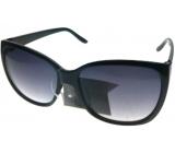 Nac New Age Sluneční brýle černé A-Z Basic 330A