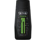 Str8 FR34K sprchový gel pro muže 250 ml