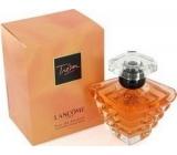 Lancome Trésor parfémovaná voda pro ženy 50 ml