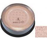 Jenny Lane Sypký pudr č. 7 40 g
