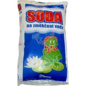Důbrava Soda kalcinirana 25 kg