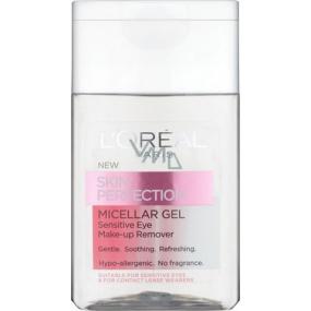 Loreal Paris Skin Perfection 5v1 icelární gel pro citlivé oči 125 ml