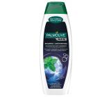 Palmolive Men Invigorating šampon na vlasy pro muže 350 ml