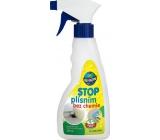 Bio-Enzym Stop plísním bez chemie se svěží vůní rozprašovač 250 ml
