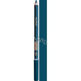 Pupa Paris Experience Multiplay Triple-Purpose tužka na oči 65 Peacock 1,2 g