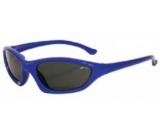 Relax R3031B sluneční brýle pro děti