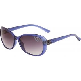 Relax Leila Sluneční brýle R0298C