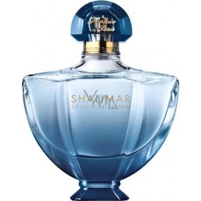Guerlain Shalimar Souffle de Parfum parfémovaná voda pro ženy 30 ml Tester