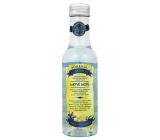 Bohemia Gifts & Cosmetics Dead Sea Mrtvé moře s extraktem mořských řas a solí vlasový šampon 200 ml