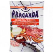 Praganda - Rychlosůl, řeznická solící nakládací směs 250 g