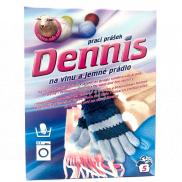 Dennis prací prášek na vlnu a jemné prádlo 500 g