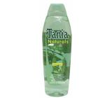 Tania Naturals Březový šampon na vlasy 1000 ml