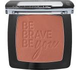 Catrice Blush Box tvářenka 060 Bronze 6 g