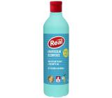 Real Univerzální dezinfekční prostředek bez alkoholu, bez chloru 550 g